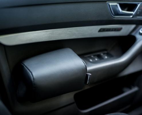 Auto Mittelarmlehnen-Polster
